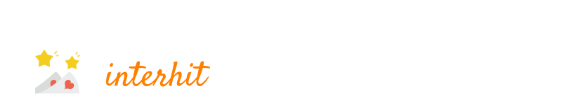 interhit.org
