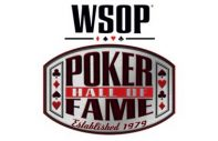 Poker Hall of Fame Will Only Induct One Person In 2020