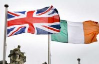 UK & Irish Poker Players Get Ready For Two Weeks Of Exciting iPoker Action