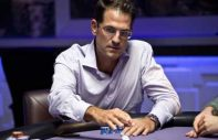 Brandon Adams Quits Galfond Challenge Early After $370K In Losses